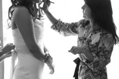 Aaron_Snow_Photography_Carter_Vail_Wedding_DetailsandPrep.047_web