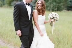 Aaron_Snow_Photography_Carter_Vail_Wedding_FilmCamera.055_web