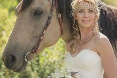 Jocelyn-Kevin-Wedding-0165