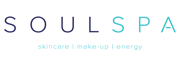 Skincare | Make-up | Energy